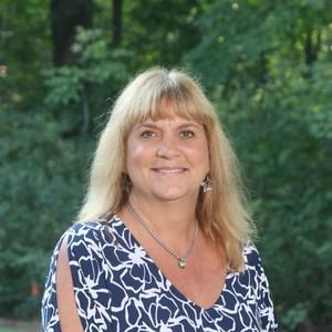 Julie Libro Crudgington M. Ed.'s Profile Photo
