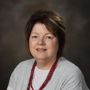 June Waddell's Profile Photo