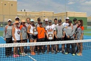 WHS District Champs-Tennis Team.jpg