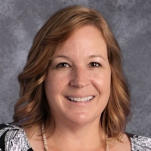 Keelin Orr's Profile Photo