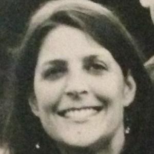 Chelsea Chandler's Profile Photo