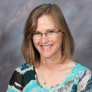Lisa Sacca's Profile Photo