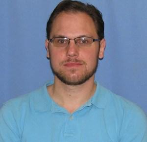 Joshua Sankman's Profile Photo
