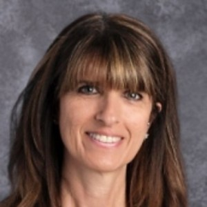 Stacy Baird's Profile Photo