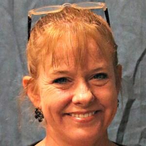 Shara Backus's Profile Photo