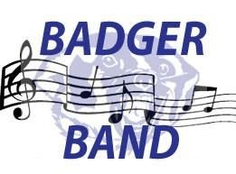 badgerband.jpg