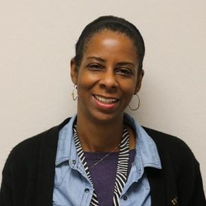 Vickie Hardwick's Profile Photo
