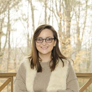 Christina Narkon's Profile Photo