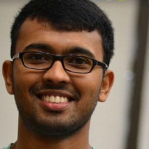 Reny Roy's Profile Photo
