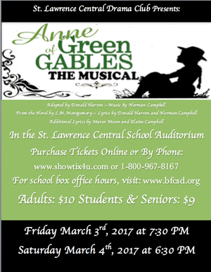 Anne of Green Gables Musical Poster.png