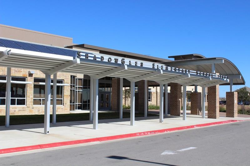 ShadowGlen Elementary School principal profile meeting to be held May 22 Thumbnail Image