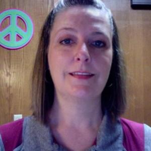 Melissa Wilhelm's Profile Photo