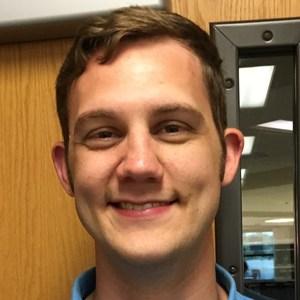 Cody Daniel's Profile Photo