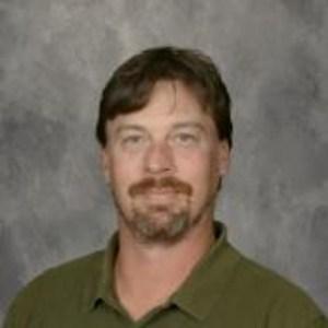 Andrew Oliver's Profile Photo