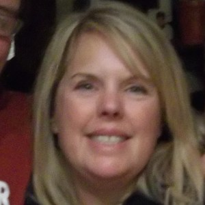 Mrs. Lori  Boyer`s profile picture