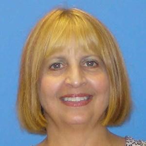 Vicki Rerko's Profile Photo
