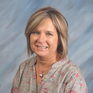 Norma Sanders's Profile Photo