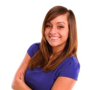 Gabriela Lynn's Profile Photo