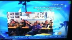 CBS2 broadcast.jpg