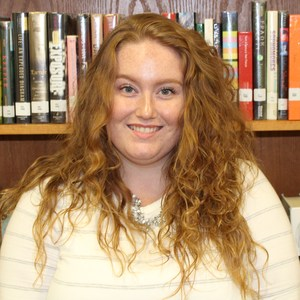 Lacy Franklin's Profile Photo