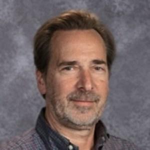 Steve Behil's Profile Photo