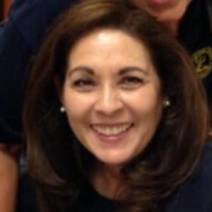 Susie Zema's Profile Photo