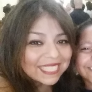 Teresa Gonzales's Profile Photo