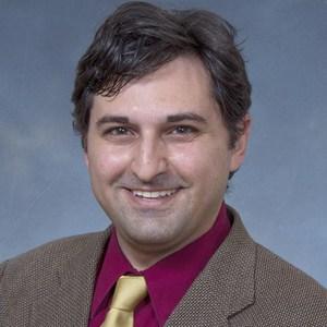 David Palladino's Profile Photo