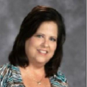 Lana Horton's Profile Photo