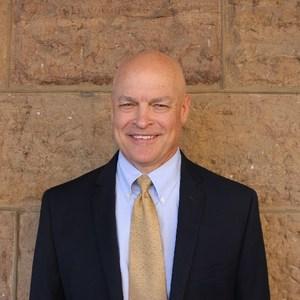 John Schumacher's Profile Photo