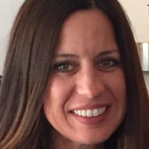 Brandy Rosander's Profile Photo