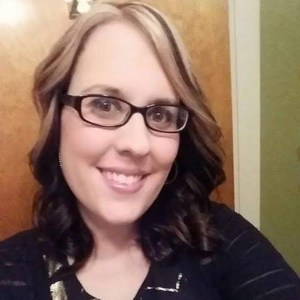 Janelle McNeal's Profile Photo
