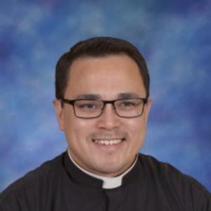 Matthew Jameson's Profile Photo