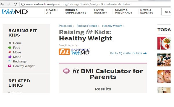 BMI.Calculator.jpg