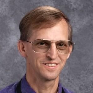 Richard Stowell's Profile Photo
