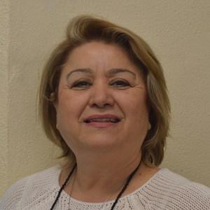 Azi Barzin's Profile Photo