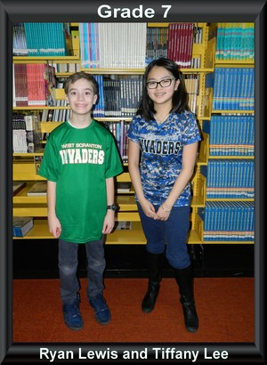 Scholar of the Month-Nominees-Grade 7-March.jpg