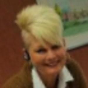Karen Ragin's Profile Photo