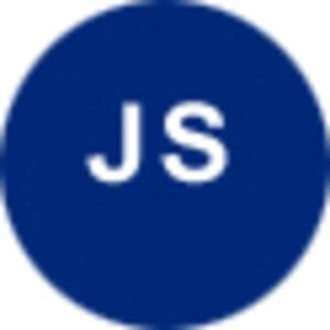 J. Scognamiglio's Profile Photo