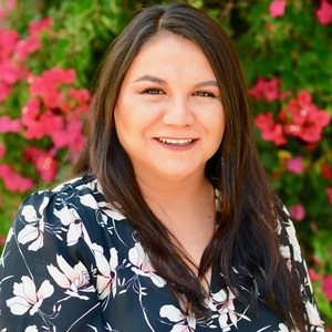 Jessica Lopez-Vasquez's Profile Photo