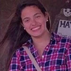 Angela Patino's Profile Photo