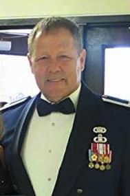 Col Whitehurst.jpg