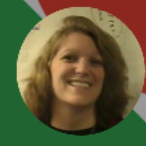 Mrs. Shelly  Siekman`s profile picture