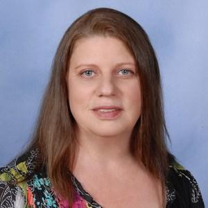 Rosemary Boyadjian's Profile Photo