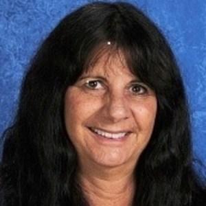 Maria Bellantoni's Profile Photo
