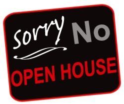 Open House - no.JPG
