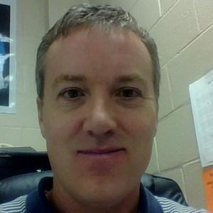 Ethan Richardson's Profile Photo