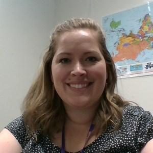Angela Picazo's Profile Photo