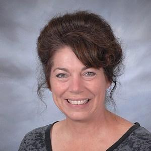 Barbara De La Torre's Profile Photo