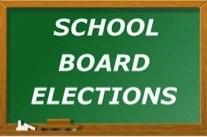 school board elctions.jpg